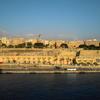 地中海クルーズ#05 マルタ共和国
