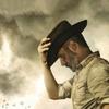 The Walking Dead season 9#5