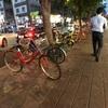 香港からふらっと深セン1泊旅@深センの夜の若者繁華街! 老街を探検、カオス感の漂うごはんストリート