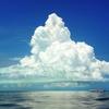 けやき坂46名義の最後の楽曲「君に話しておきたいこと」MVの中毒性について