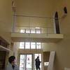 House-H,House-Sの現場とHouse-Fの竣工レポート