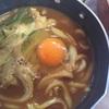 名古屋人の私が教えます!自宅でできる簡単みそ煮込みうどんの作り方