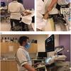 エコーガイド付き末梢静脈内アクセス技能教育を医学部教育で行うための12のヒント