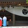 経営者が初詣すべき神社(東京編)