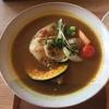 浅草Café M/Nは休息空間です。スープカレーが冗談抜きで美味だから食べて!