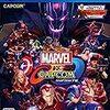 PS4版『MARVEL VS. CAPCOM: INFINITE』を購入、ミッションモードをプレイ