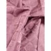 市松に宝地紋織り出し風呂敷
