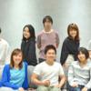 Retty新卒エンジニアの入社半年間の振り返り〜Part.1〜