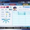 中日(2011)投手詰め合わせ