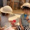 【双子ママへ】孤独になりがちなら「双子会」がおすすめ!どんなことやってるの?