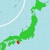 和歌山県の南海トラフ巨大地震の被害想定