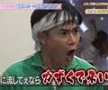 SKE48むすびのイチバン! 吉村崇が吼える!欲しけりゃ獲りに来いJ!それが芸能界だJ!!