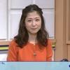 桑子真帆アナウンサー出演番組情報(12月19日〜12月26日)