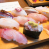 秋の伊豆高原・伊東・初島・熱海旅行。1泊2日で自然と魚介を満喫しました!