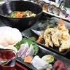 【オススメ5店】針中野・長居・西田辺・西成区・住吉(大阪)にある魚料理が人気のお店