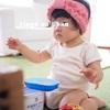-生後359日目- ほぼ一歳児健診