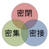大阪府下各市町村独自の「コロナ対応」支援金・給付金制度情報のお知らせ
