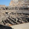 【JALビジネスで行く】イタリア・ローマとチェコ・プラハ9日間の旅 ローマ2日目