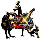 MHXX ガーグァを愛する狩人の記録