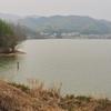 神内池(香川県高松)