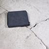 メンズファッション|最近気になっている物 『 iolom(イオロム)』のコンパクトな財布、ウォレット