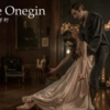 Eugene Onegin Ballet Guide - 初・中級者向け解説