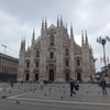 イタリア旅行【1日でミラノ観光・おすすめスポット】-2019.4.29~5.5