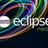 eclipse4.6 新機能まとめ