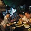 【海外旅行記】カンボジアからマレーシアへ