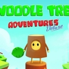 PS4『Woodle Tree Adventures Deluxe』のトロフィー攻略 ほっこり系アクション(Switch版あり)