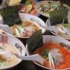 【オススメ5店】福山(広島)にあるラーメンが人気のお店