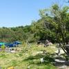 鞍ヶ池プレーパークは、大人が子ども以上に楽しめる日帰りスポット