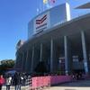 Jリーグ ヤンマースタジアム長居で セレッソ大阪vs川崎フロンターレを観戦して想ったことなど