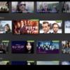 Apple TV Appのデザインのポイントや注意点など