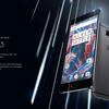 【悲報?朗報?】OnePlus 3T(ワンプラス 3T)爆誕!【OnePlus 3(ワンプラス 3)は6月に発売したばっかりじゃ…】