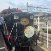 JB23ジムニーで行く2泊3日の京都・奈良旅行!②