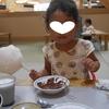 赤ちゃん、幼児連れの北海道道東旅行 2018年9月④