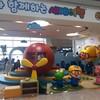 ターミナル1仁川空港✈子供の遊び場🎶