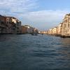 威尼斯、威内斯、威内薩、勿来辱茶海、条捏知亜、維尼斯…