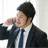 サウナーインタビューvol.26 やぎちゃんさん(20代男性・サウナ歴8年)