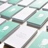 名刺を作るのに参考になる名刺デザインギャラリー&エントリー