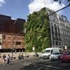 現代建築:カイシャフォルム 憧れのヘルツォーク&ド・ムーロン/スペイン・マドリード旅行記