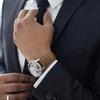 【プロフィール】外資戦略コンサルへの挑戦(埼玉の逆襲)