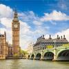 『イギリス』想い出のイギリス旅行記 part5