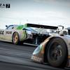 Forza 7 March Update - Spectate Mode