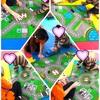 ブログ更新しました! 児童発達支援  おりーぶ瑞穂 未就園児1〜3才児クラス 自由時間のご紹介 http://www.olive-jp.co