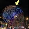 【横浜】プロポーズの足跡を巡る旅