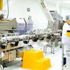 最高の品質管理 USANAのサプリメント製造の基準