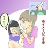 キッザニア甲子園 10回目その4