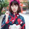 めいさん(ちゃんめい) ロケ撮 2017.8.6 その1